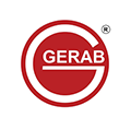 gerab group